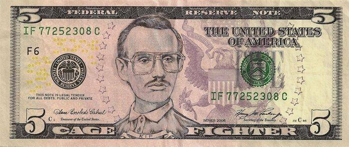 defaced-dollars-22