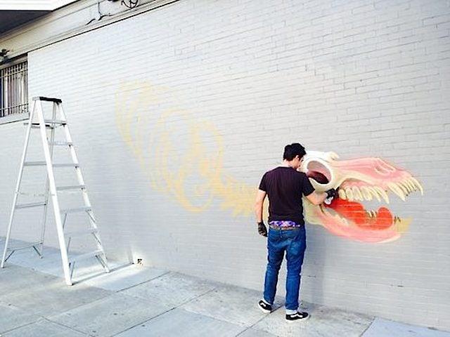 nychos_mural_sanfran_01a