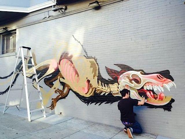 nychos_mural_sanfran_01b