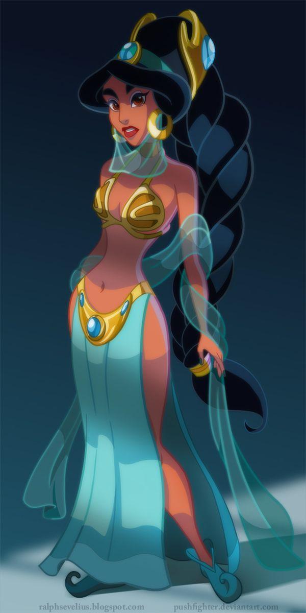 princess-4