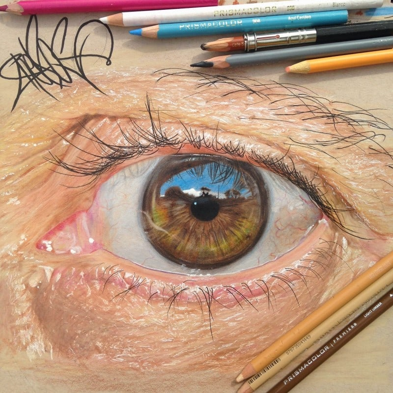 realisitc_eyes_my_father_s_eye_by_redosking