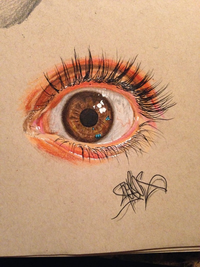 realistic_eyes_scary_thoughts_by_redosking