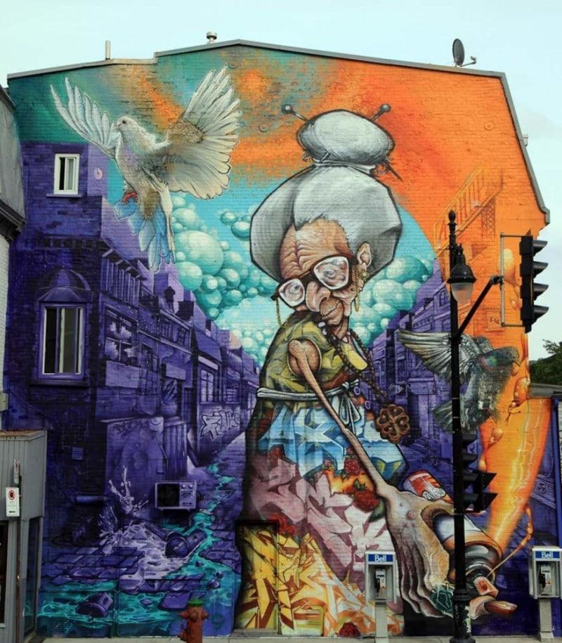street-art-014-08132013