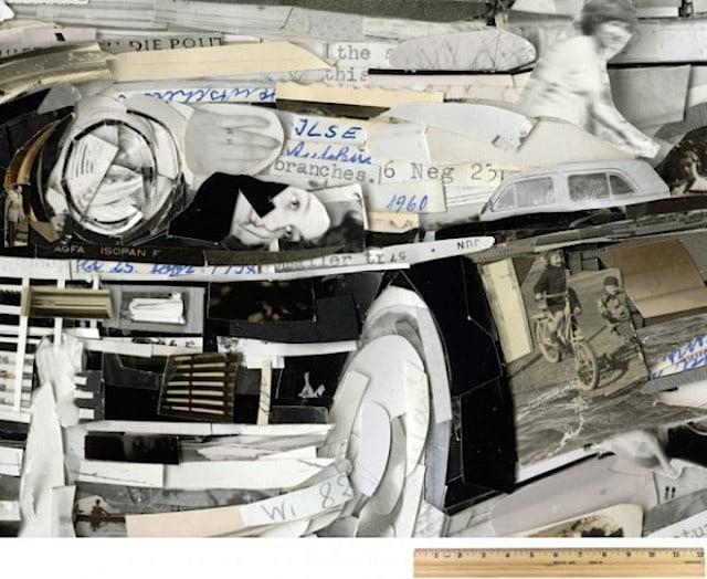 vik-muniz-collages-photographs_04