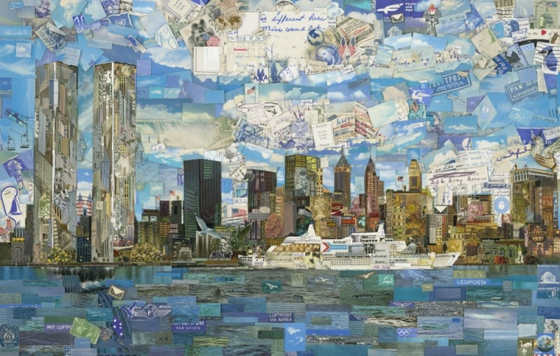 2439_New-York-Postcards-from-Nowhere