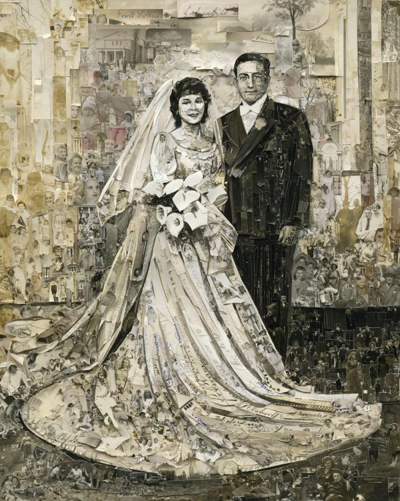 5303_Wedding-Album
