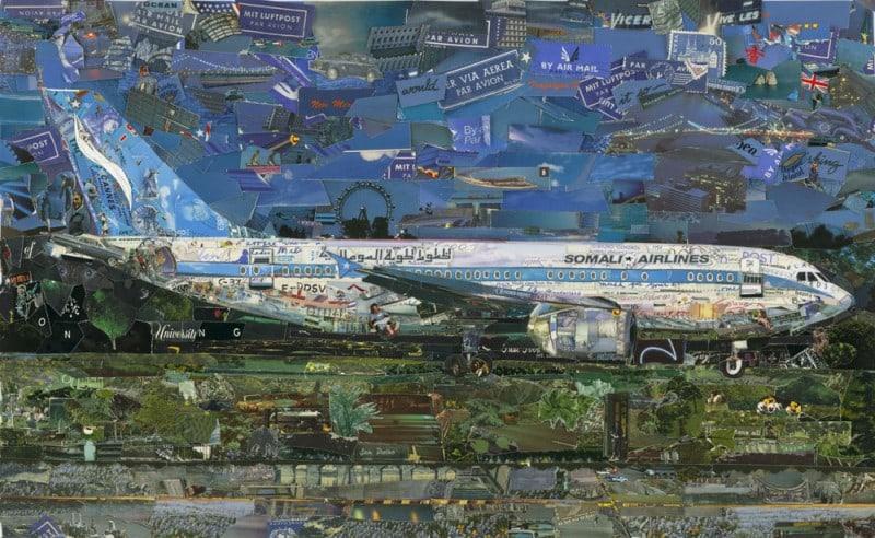 972_Jetliner-Postcards-from-Nowhere