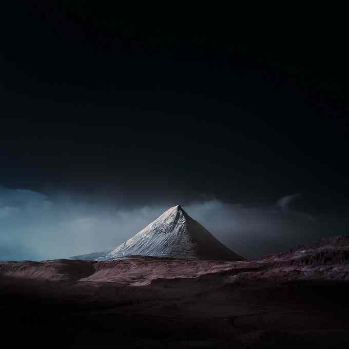 Andy Lee2