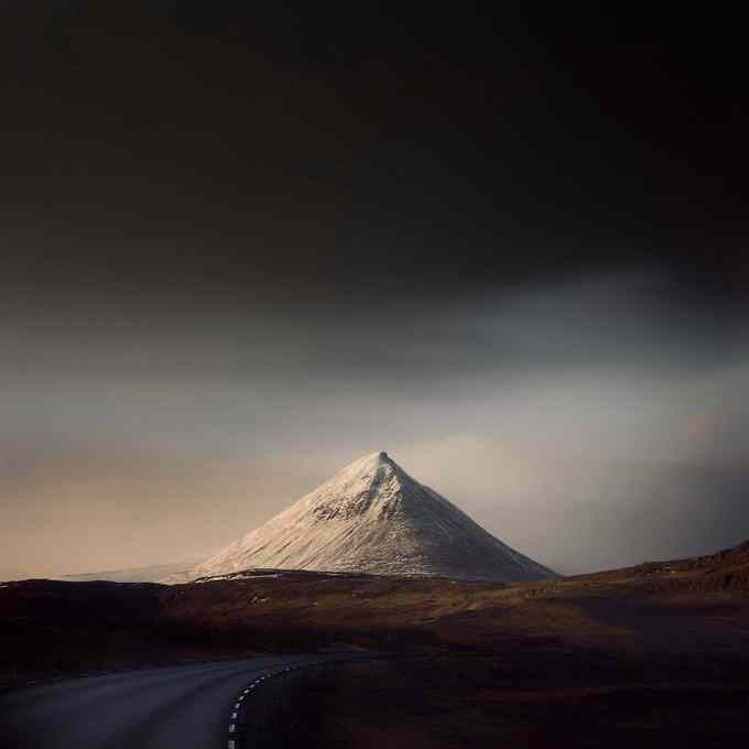 Andy Lee4