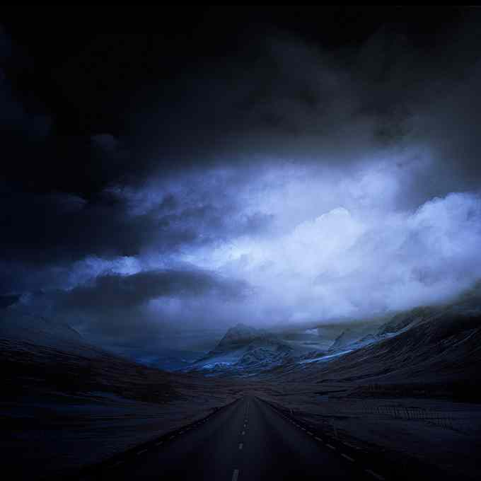 Andy Lee7