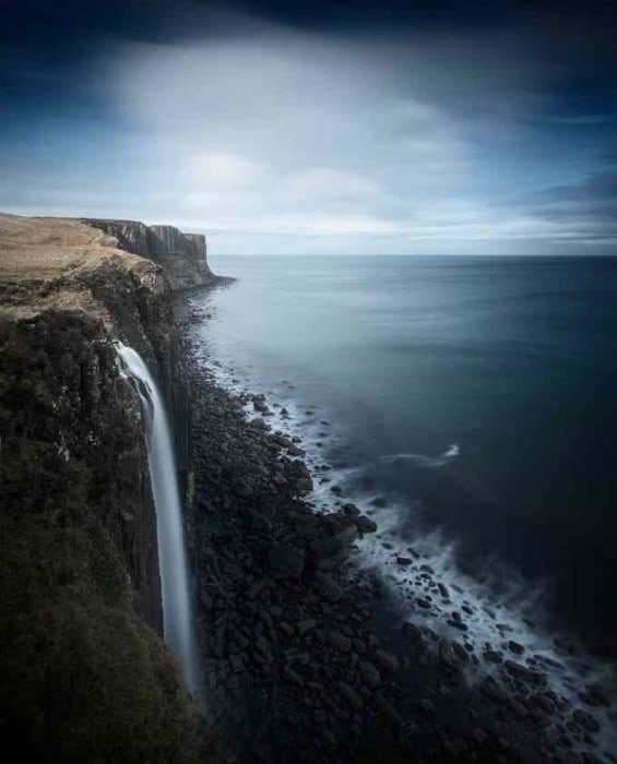 Andy Lee9