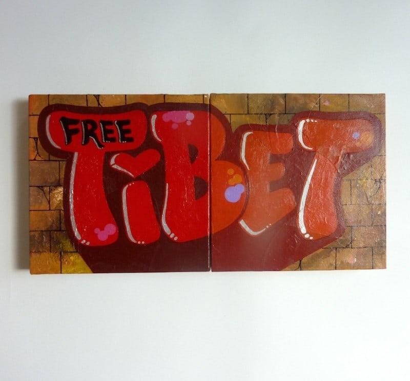 Art_for_Tibet_Artworks_04