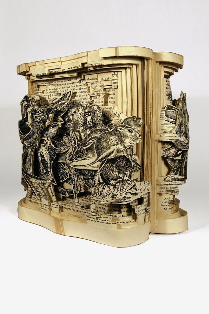 Brian-Dettmer-book-carvings2