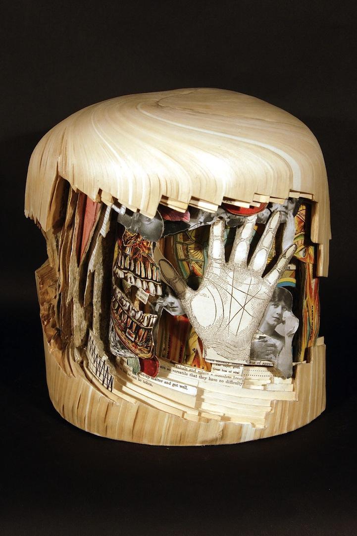 Brian-Dettmer-book-carvings3