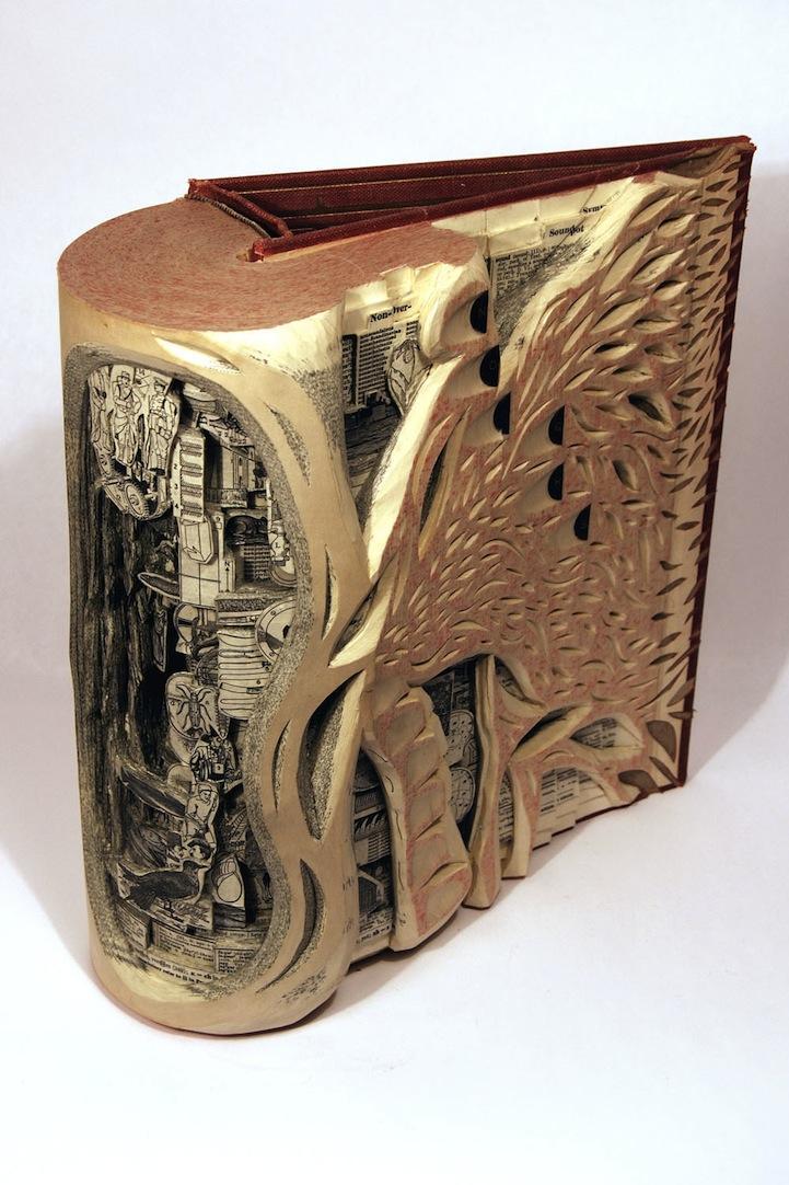 Brian-Dettmer-book-carvings4