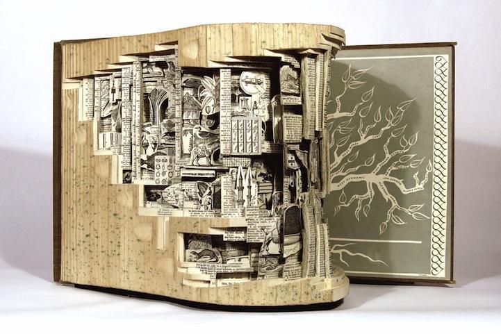 Brian-Dettmer-book-carvings6