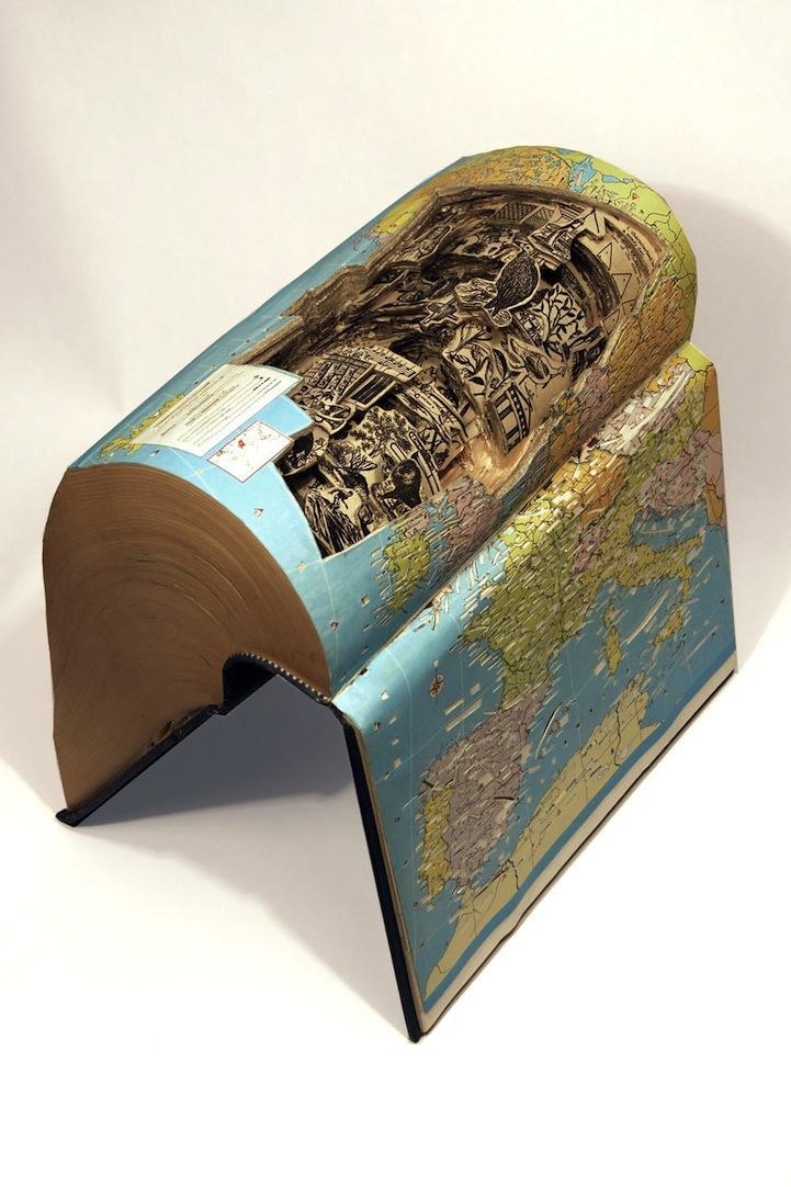 Brian-Dettmer-book-carvings7