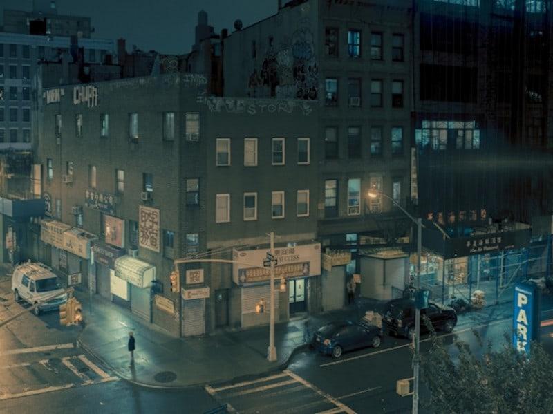 Chinatown_by_Franck_Bohbot_2014_02
