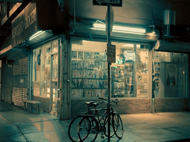 Chinatown_by_Franck_Bohbot_2014_04