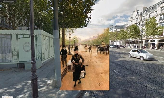 ClassicpaintingsGoogleStreetView08