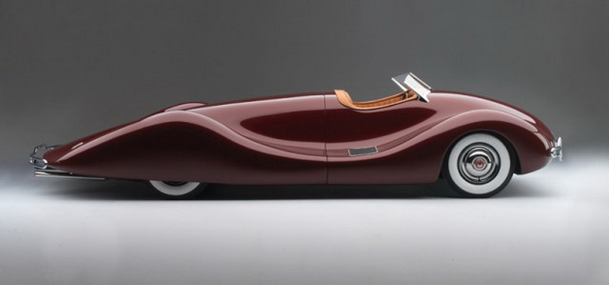 Concept Cars from the 20th Century1z1 640x 1 1