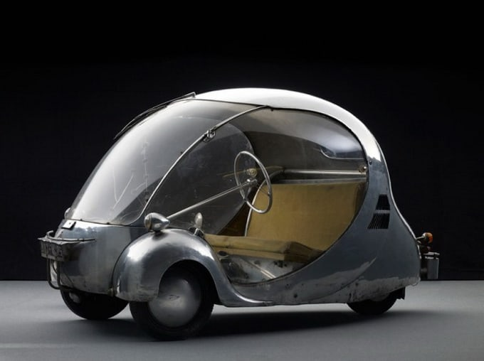 Concept-Cars-from-the-20th-Century1z1-640x_2