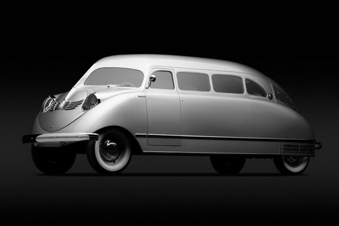 Concept-Cars-from-the-20th-Century1z1-640x_3