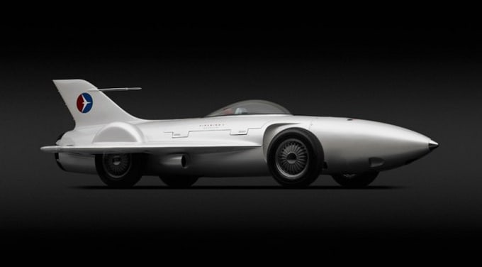Concept-Cars-from-the-20th-Century1z1-640x_8