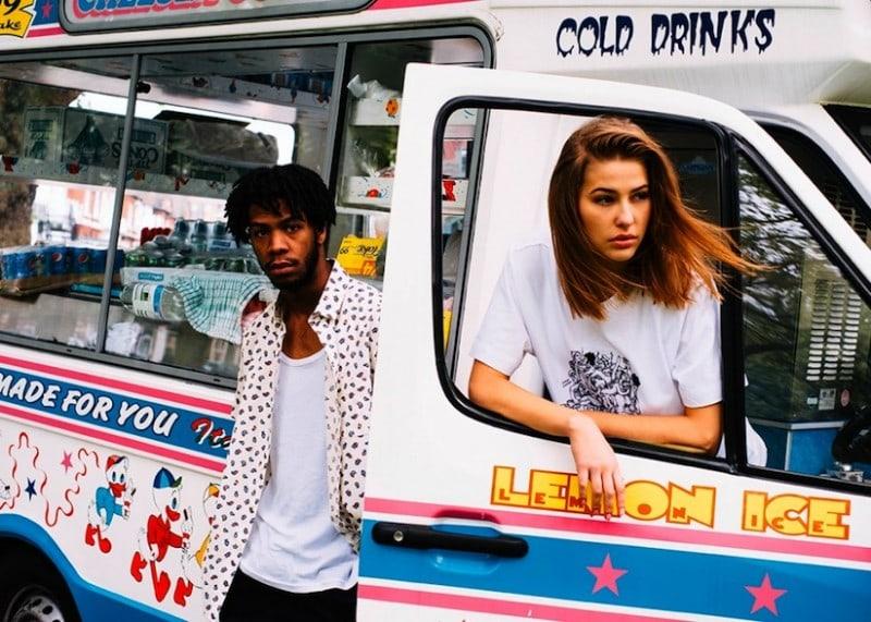 Grind-London-Summer-Lookbook_3