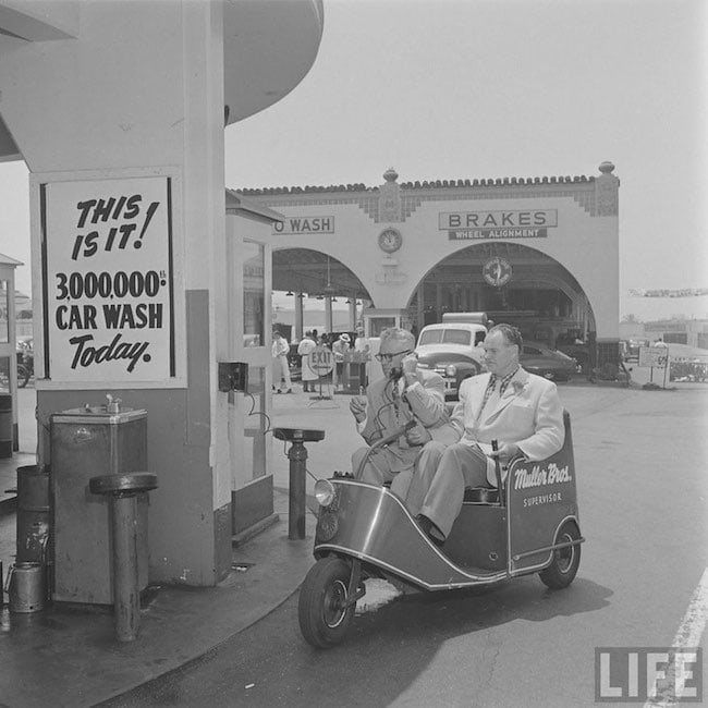 Photography_vintage_1950_carwash_02