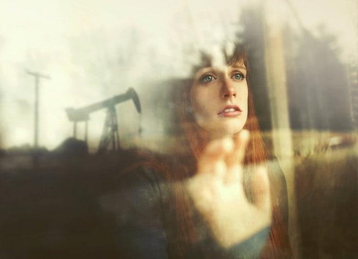 Sarah Ann Loreth9