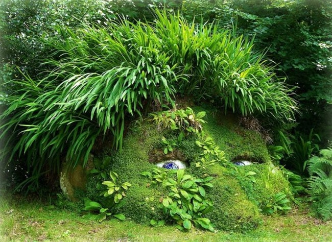 The_Lost_Gardens_of_Heligan_10