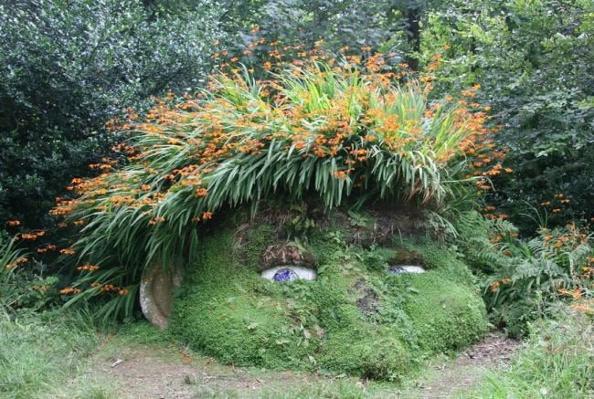 The_Lost_Gardens_of_Heligan_9