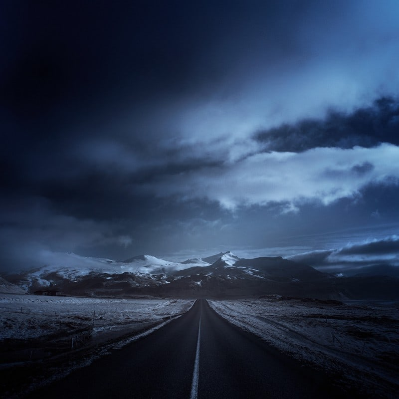 blue_iceland_andy_lee_03