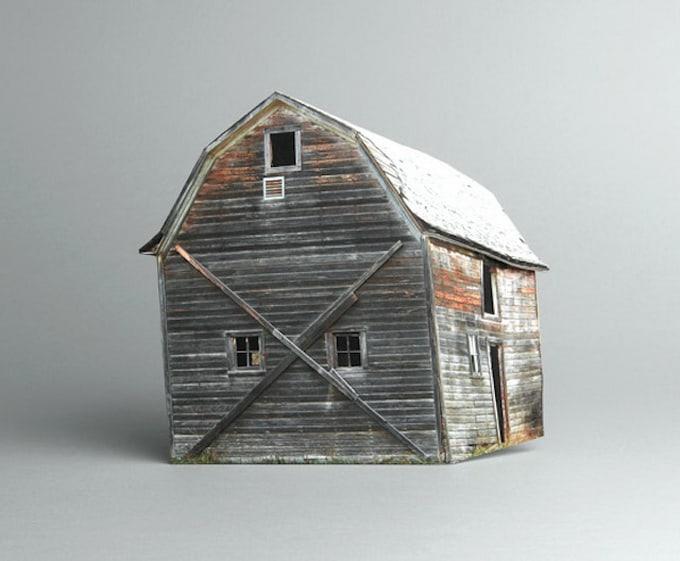 brokenhouses-1