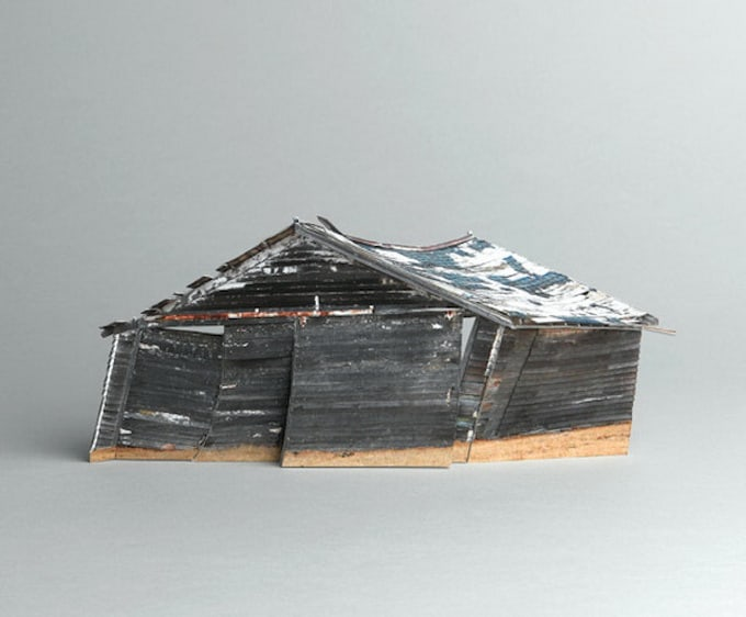 brokenhouses-10