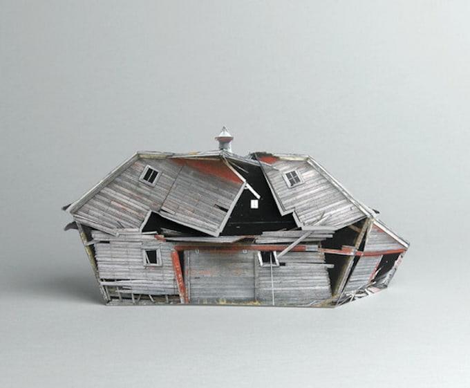 brokenhouses-12