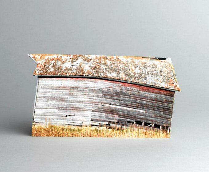 brokenhouses-14