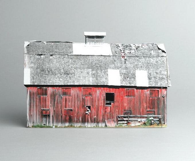 brokenhouses-2