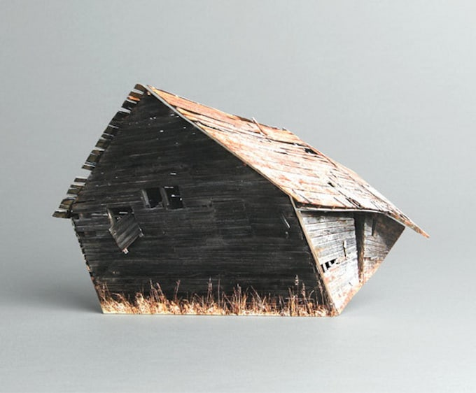 brokenhouses-20
