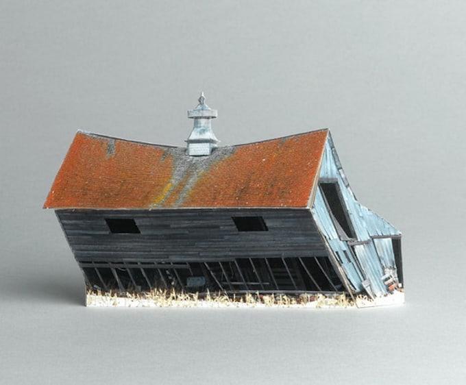 brokenhouses-22