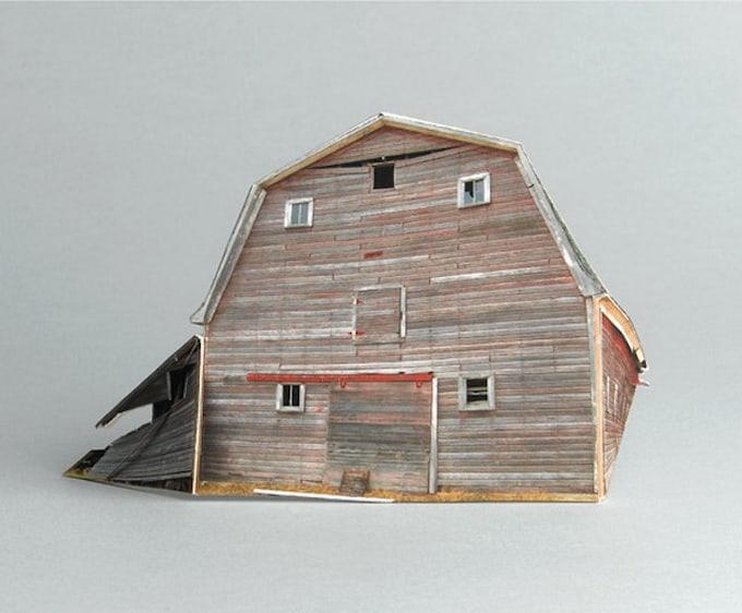 brokenhouses-23