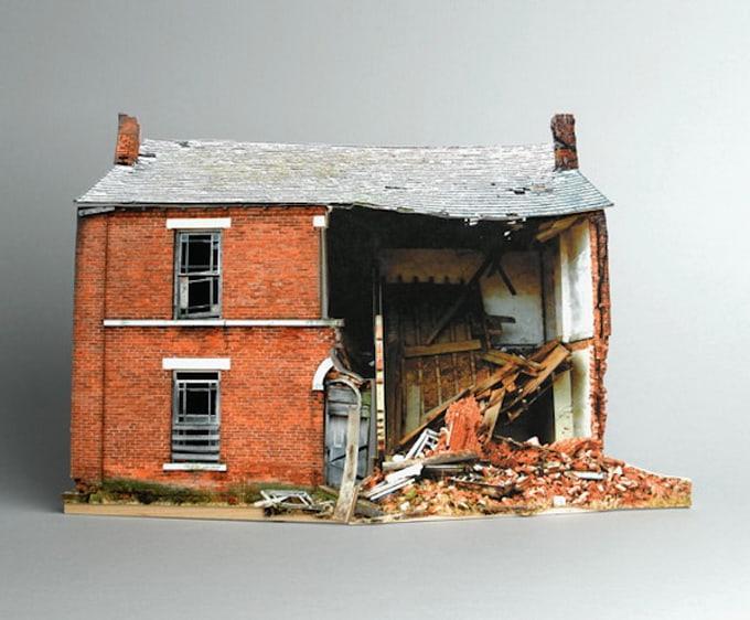 brokenhouses-25