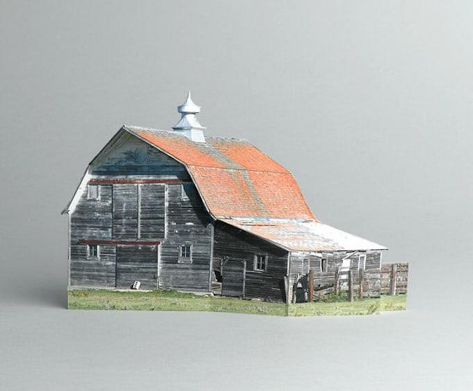 brokenhouses-7
