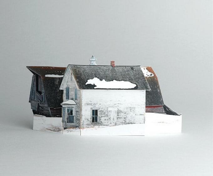 brokenhouses-9