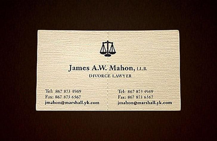businesscards05