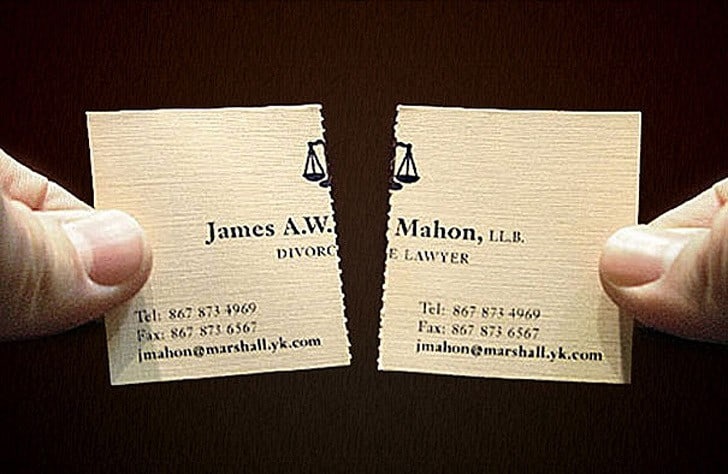 businesscards06