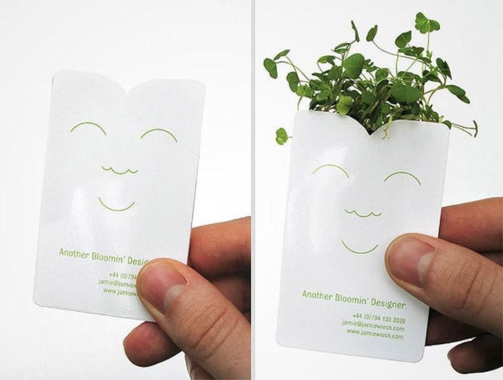 businesscards09