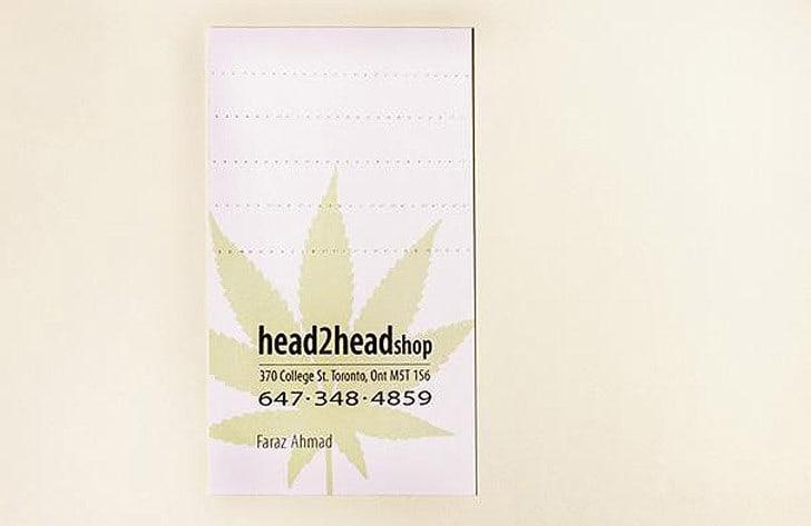businesscards18