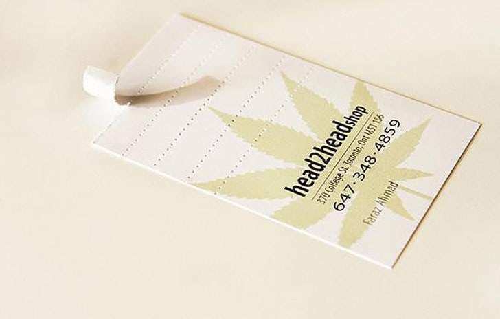 businesscards19